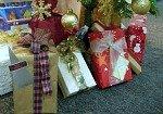 unique gift ideas photo